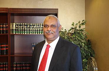 Abdul Moneem
